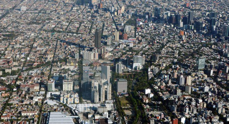 Insus firma alianza con Tinsa para el análisis del mercado inmobiliario