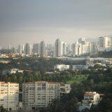 Incrementa demanda de venta y renta de vivienda en el Edomex