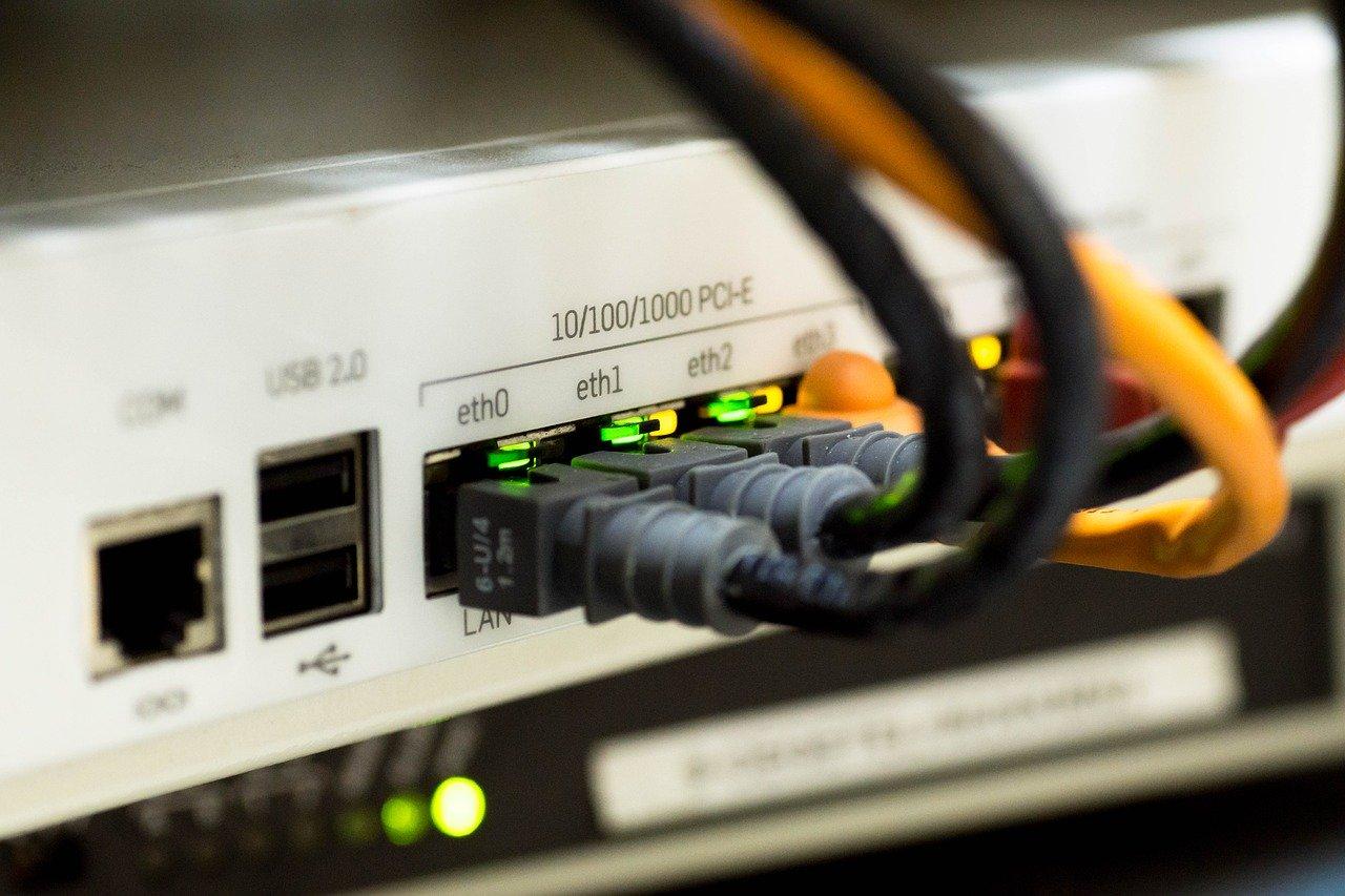sct-llevara-internet-a-centros-de-salud-de-zonas-aisladas