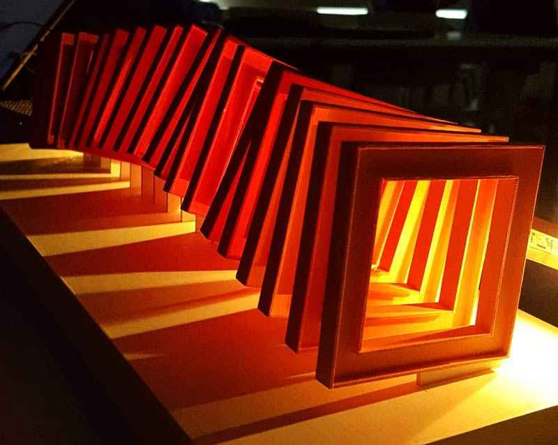 Intervendrán el Paseo de las Esculturas de la UNAM