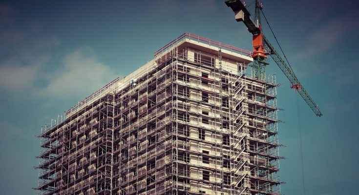 es-tiempo-idoneo-para-invertir-en-el-sector-inmobiliario-inverspot