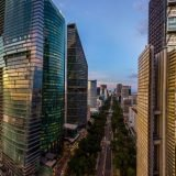 Inversión inmobiliaria, una pieza angular de la economía: BIM