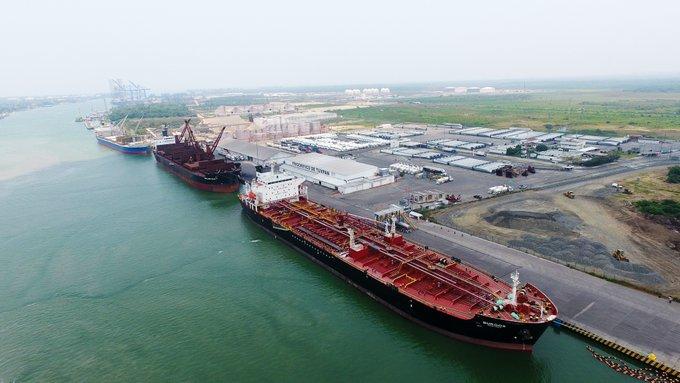 Invierten-en-Tuxpan-más-de-22000-mdp-en-infraestructura-energética