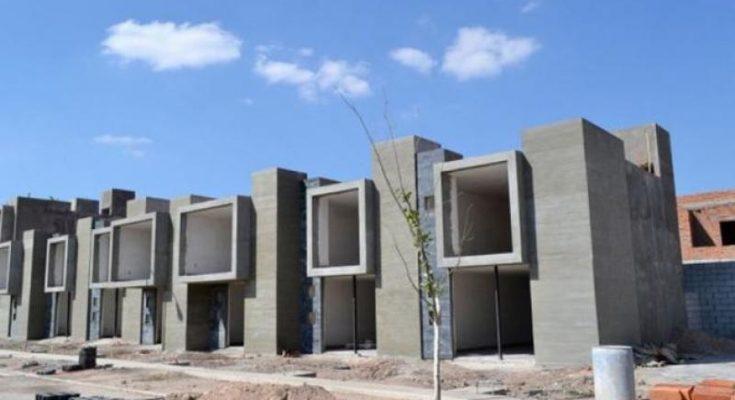 Invertirá BIM 430 mdp para construcción de viviendas en Guanajuato