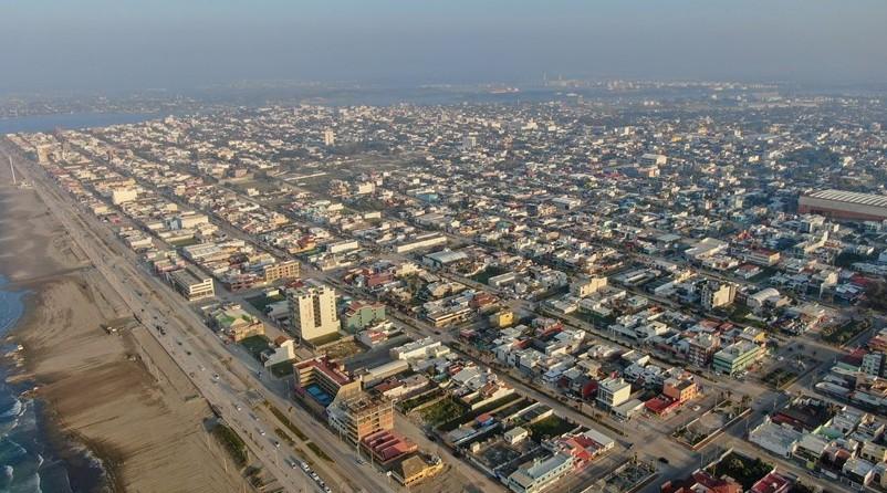 Invertirá Sedatu 3,661 mdp para 114 obras del PMU 2020