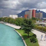 Invitan a mejorar el espacio público de San Nicolás de los Garza