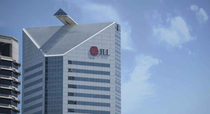 JLL compra a HFF por 1,800 millones de dólares