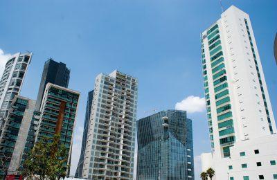 Impulsan crowdfunding inmobiliario en Jalisco