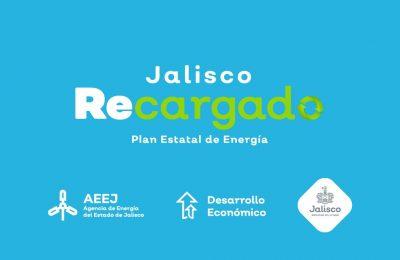 jalisco-recargado-busca-incrementar-infraestructura-energetica