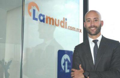Mayor demanda residencial de CDMX se concentra en estas alcaldías