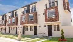 Javer cierra 3T2020 con caída del 12.8% en la venta de vivienda