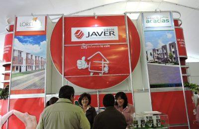 Javer disminuye producción-Covid19