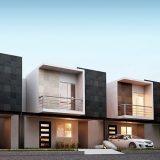 Javer reporta incremento de 7.7% en viviendas vendidas