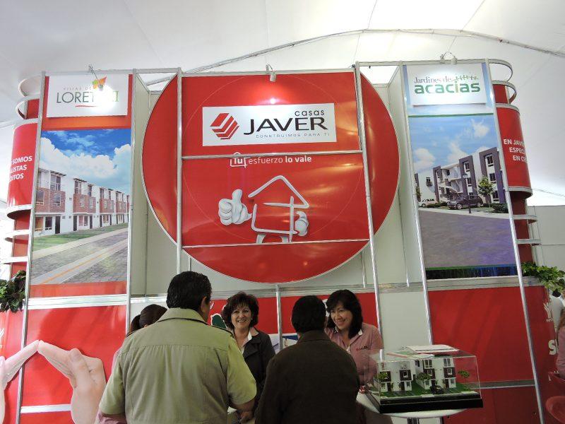Por Falta de subsidio, ventas de Javer bajan 29%