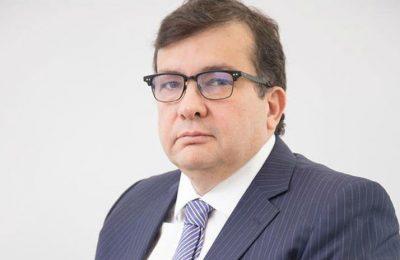 jorge-arce-sera-el-nuevo-director-general-de-hsbc-mexico