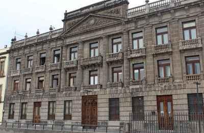 Juan Meliá, nuevo titular del Fondo Nacional para la Cultura y las Artes