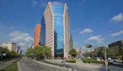 Grupo Hotelero Santa Fe desarrolla App