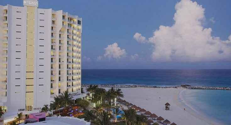 Continúa plan de negocios de Grupo Hotelero Santa Fe