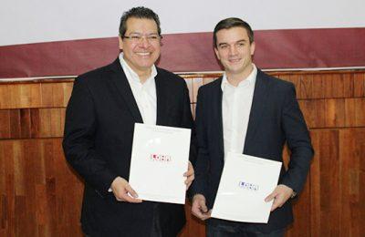 Lohr México contempla construir planta en Tlaxcala