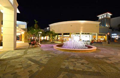 Se debe innovar y mejorar la experiencia del usuario en centros comerciales
