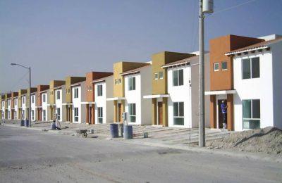 La clave del éxito de los programas públicos en materia de vivienda