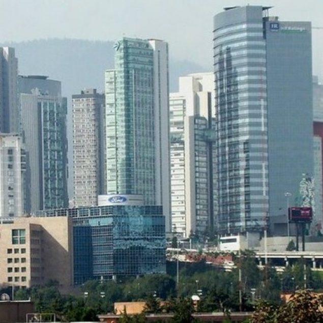 La desocupación de oficinas continúa en aumento en el país
