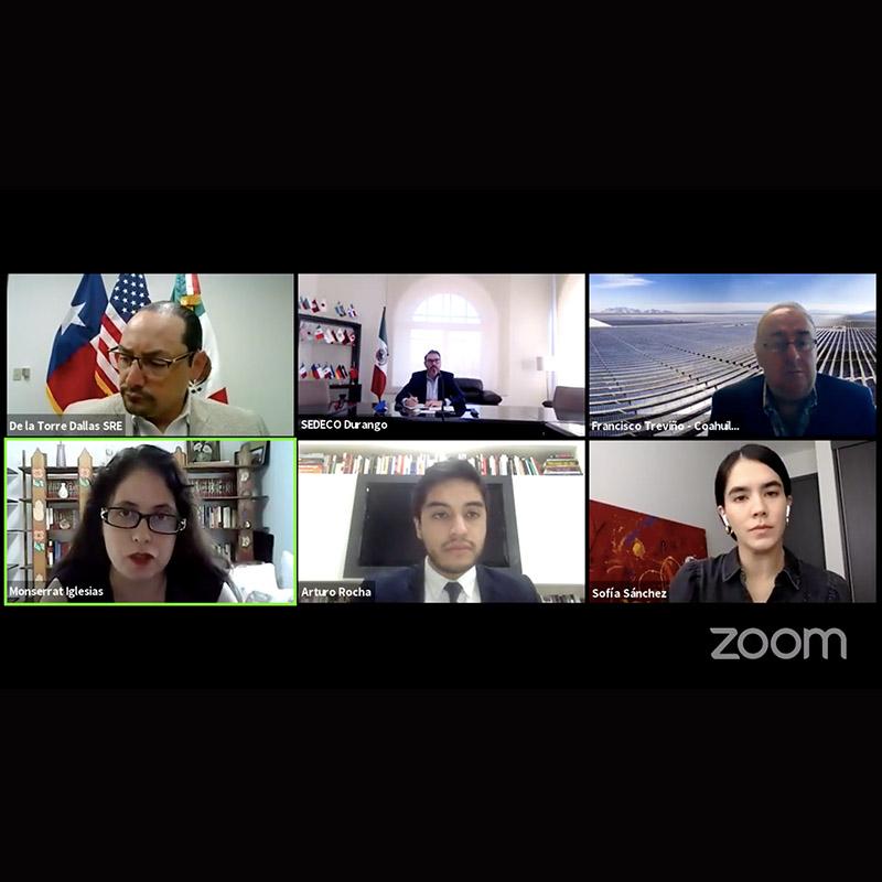 La diplomacia local como herramienta de desarrollo territorial-28 de mayo