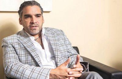 La estrategia de Vinte para sortear la contingencia-Sergio Leal