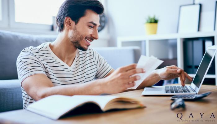La estrategia de ahorro para adquirir una casa más rápidamente