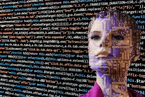 La inteligencia artificial al servicio del urbanismo
