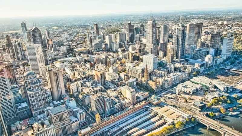 La recuperación es la oportunidad de construir ciudades sostenibles: ONU
