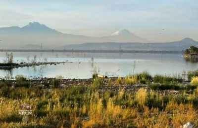 destacan-beneficios-socioambientales-del-parque-ecologico-en-texcoco