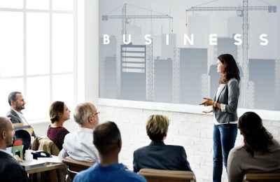 Lamudi busca alentar la innovación del sector inmobiliario