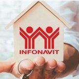 Lanza Infonavit programa Apoyo Solidario para afectados por Covid-19
