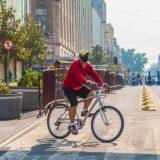 Lanza Sedatu guía para la planeación y ordenamiento sostenible