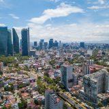 Lanzan convocatoria de Inversión en Proyectos de Desarrollo Urbano