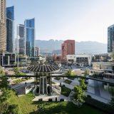 Alistan edición 2021 de la Bienal de Arquitectura de Nuevo León