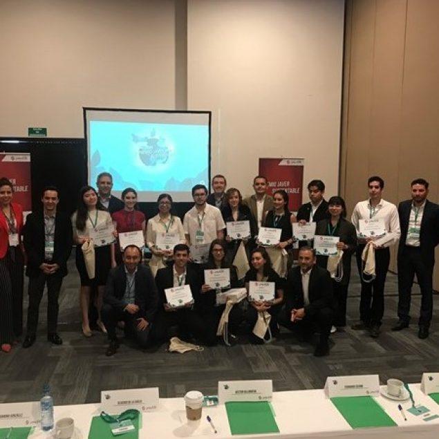 Lanzan convocatoria para la 4° edición del Premio Javer Sustentable