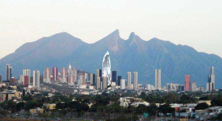 Las 10 ciudades más seguras para vivir en México