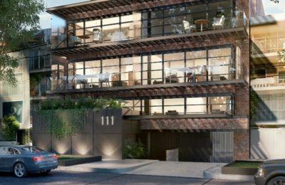 Las 10 colonias más demandadas por los compradores de vivienda
