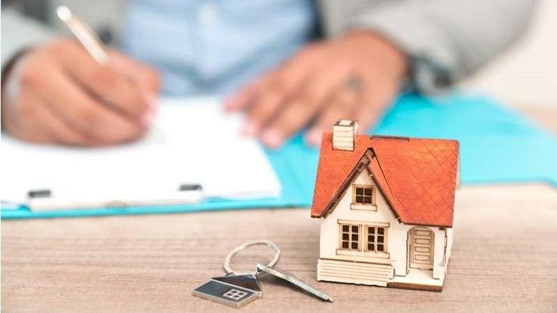 Las claves del sector inmobiliario para sobrevivir al 2020