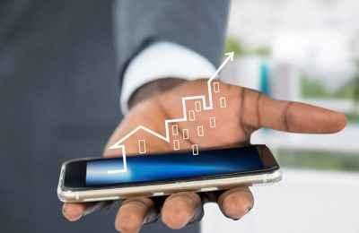 Las herramientas clave para la digitalización del sector inmobiliario