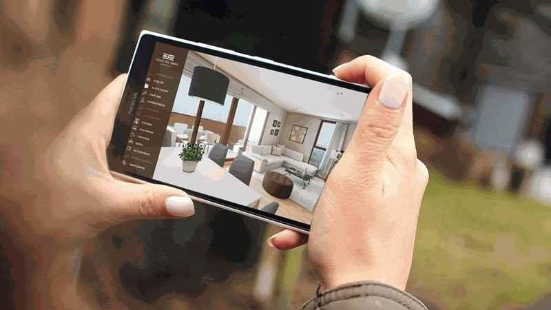 Las herramientas digitales más usadas para transacciones inmobiliarias