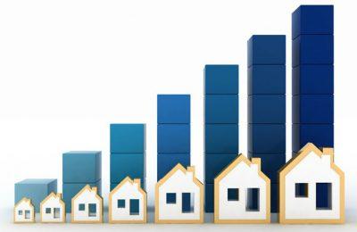 Las mejores colonias de la CDMX para adquirir una vivienda