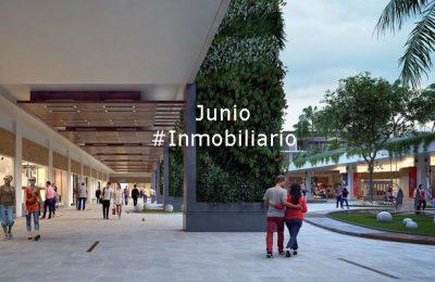 #LoMejorDelAño Espacio Latino mejorará experiencia en turismo