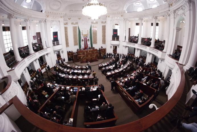 Ley-Planeación-CDMX-aprobación
