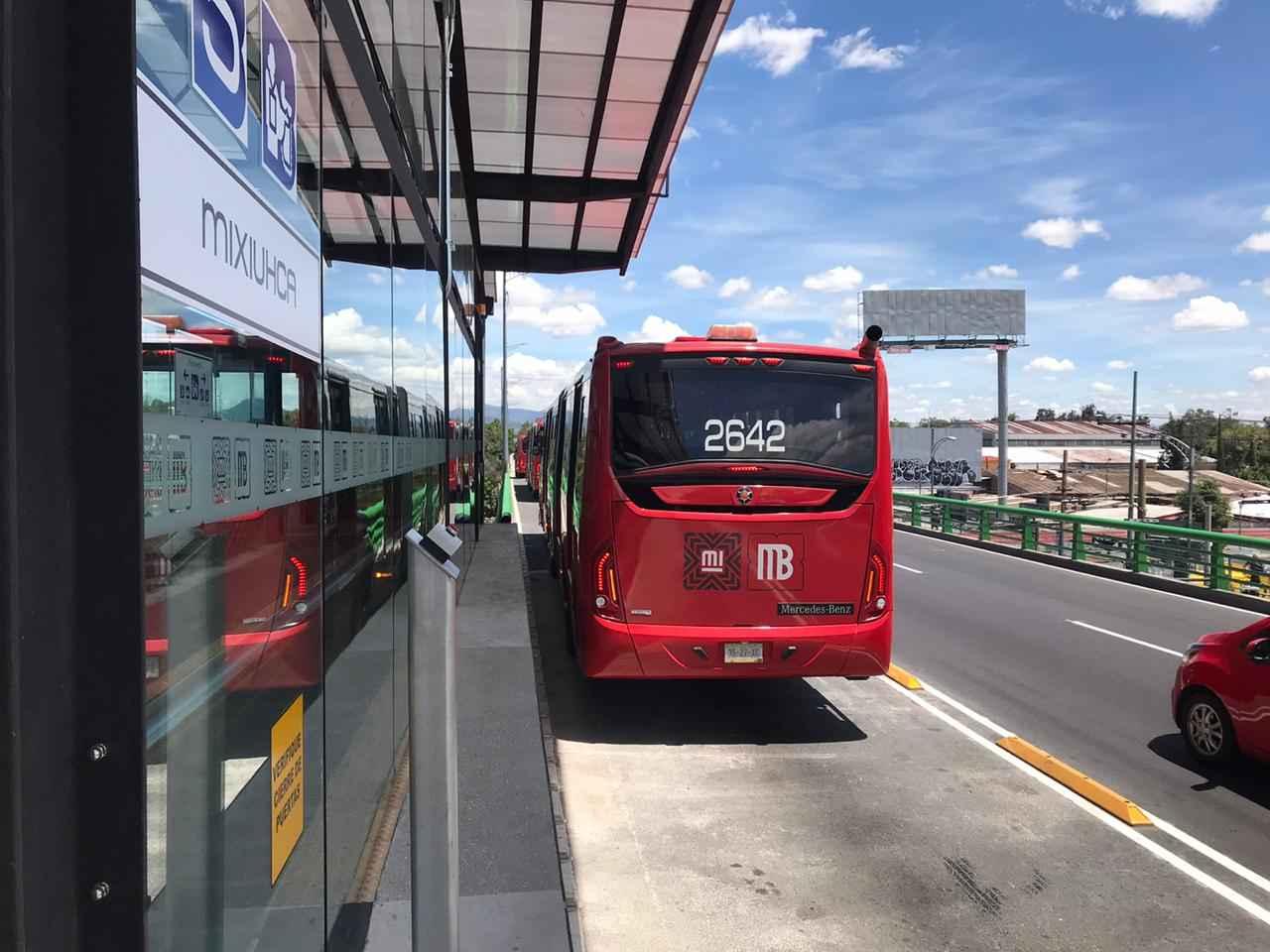 lista-primera-etapa-de-ampliacion-de-linea-5-del-metrobus
