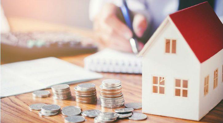 Lo que es necesario conocer sobre un crédito hipotecario