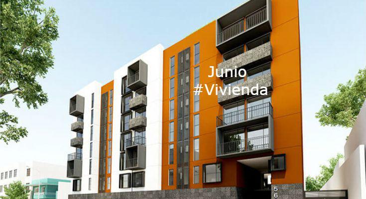 LoMejordelAñoCrédito a la vivienda alcanzó acumulado de 89 mmdp