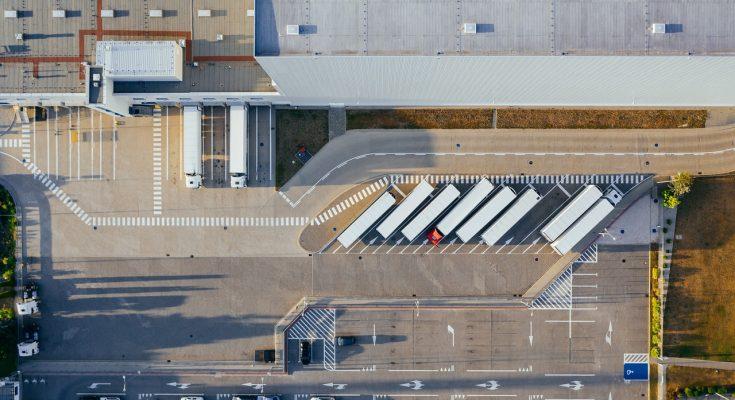 sector-logistico-el-unico-ganon-de-la-industria-inmobiliaria-en-la-cuarentena
